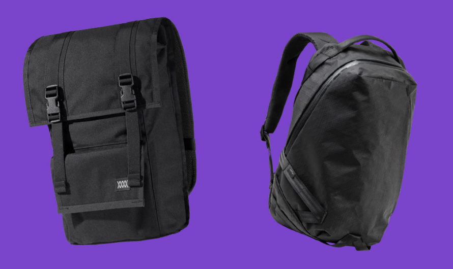 The Best Backpacks for College and Travel in 2020
