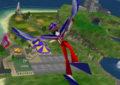 Pilot Wings 64 N64