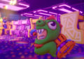 Worms Rumble PS4 PS5 PC