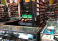Best Retro Game Stores Near Cleveland and Northeast Ohio