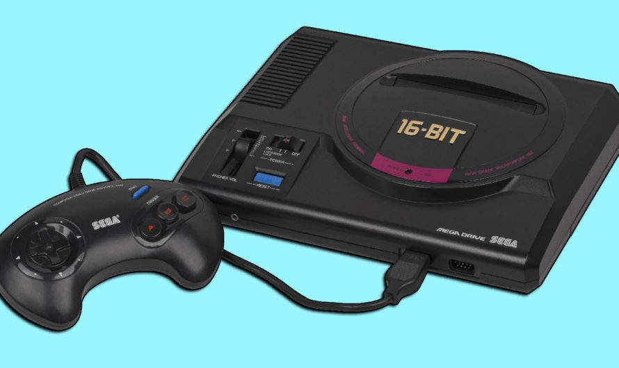 Which Retro Gaming Console Is Best for Beginners?