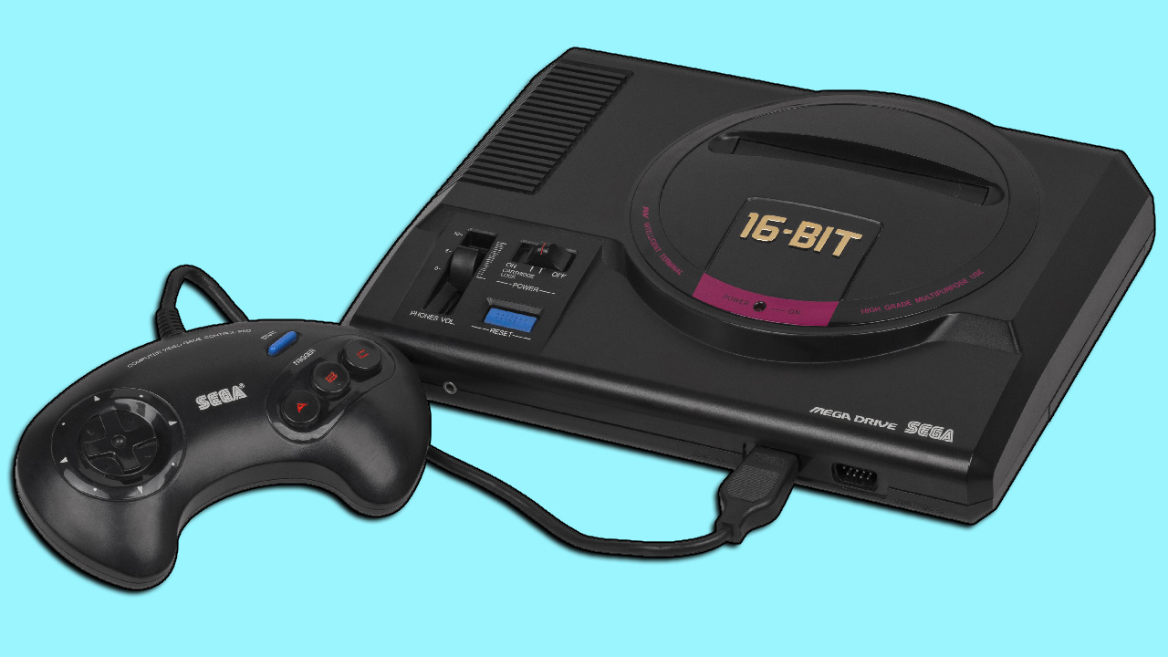 best retro gaming console for beginners